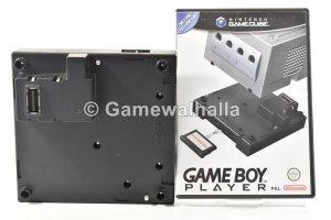 Game Boy Player + Start-Up Disc - Gamecube