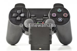 Wireless Controller (new) - PS2