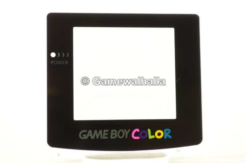 Scherm (nieuw) - Gameboy Color